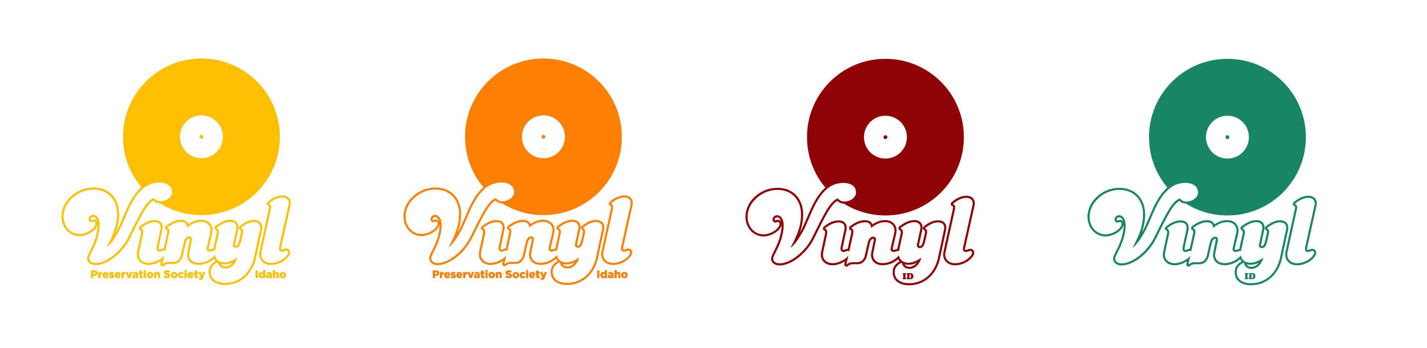 VPS_logo_BW_v2.eps