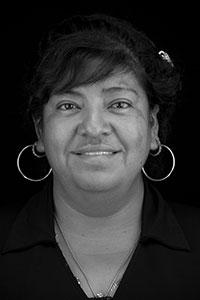 Maria Alvarez Hinojosa