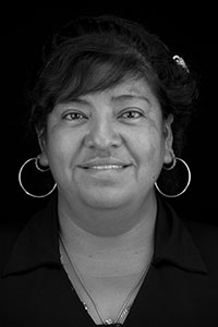 Maria Alvarez Hinjosa