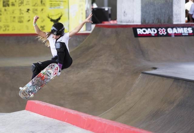 rhodes skate park linen district boise