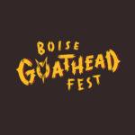 goathead fest