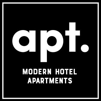 Apt. Modern Hotel Apartments