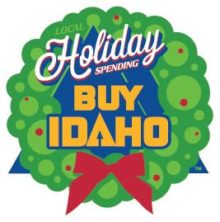 buy idaho holiday market